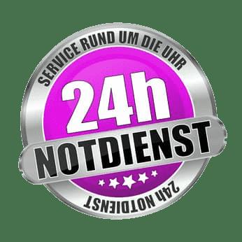 24h Notdienst Schlüsseldienst Birkenäcker